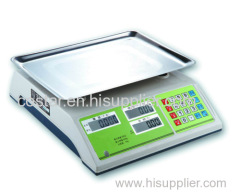 High quality price weighing scale