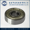 Stainless steel deeply groove ball bearing