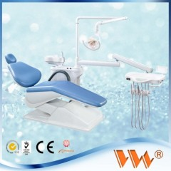 price of dental chair China