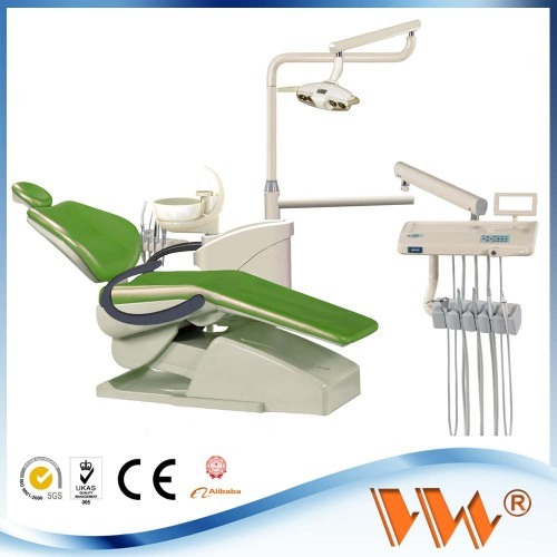 Foshan China Solid dental chairs supply
