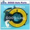 High Quality Spiral Cable Clock Spring For Lancer Outlander L200 OEM MR583930 8619-A016 8619A016