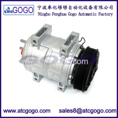 DKS15CH A/C Compressor for Volvo C70 S40 S70 V40 1999-2004 67467