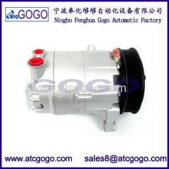 A/C Compressor FOR Buick Pontiac Chevrolet OEM 15242080 14-21468