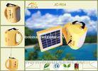 Multifunction Polycrystalline Silicon Panel Westinghouse Solar Lights With 4 Selective Switch