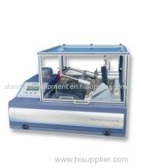 Velcro Fatigue Tester textile testing instrument