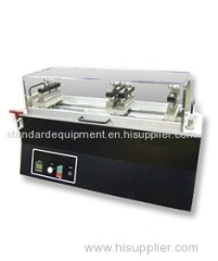 Seam Fatigue Tester textile testing instrument