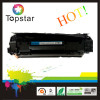 Compatible toner cartridge 278 for laser printer P1566 P1606
