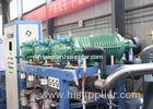 Parallel Screw Air Cooled Screw Chiller for cold chain logistic