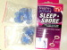 Night STOP Aid Snore Defense Anti Snoring Mouth Guard