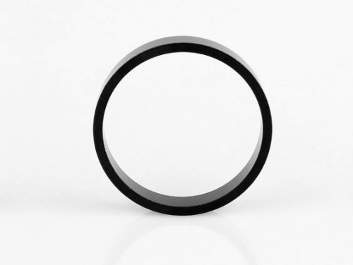 Wholesale Cheap Neodymium Permanent Ring Magnet Price