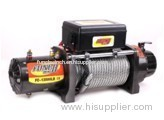 13500lbs 4x4 OFFRAOD ELECTRIC WINCH M type
