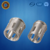metal precision cnc machining turning components