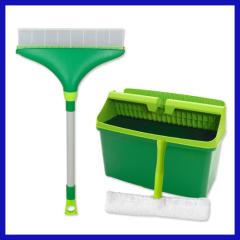 Window cleaning set Livington Mr.Ti