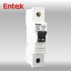 Miniature Circuit Breaker MCB 1P 6A