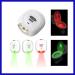 motion sensor TOILET LIGHT