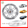 Garbo Alloy wheels / rims of audi A3 A4 A5 A6 17inch 18inch 19inch A7 Q5 Q7