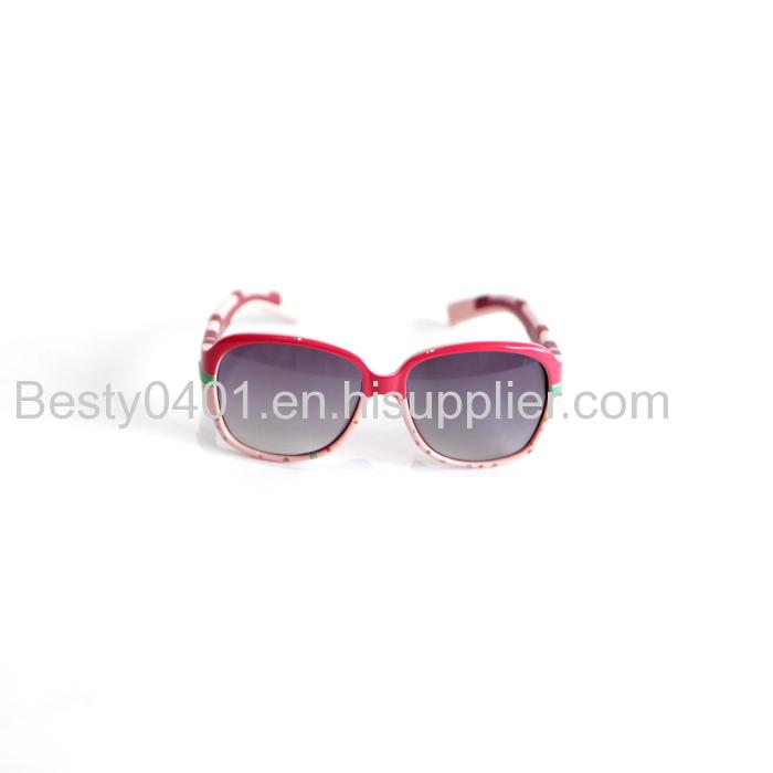 fc1caf673b brown wayfarer sunglasses