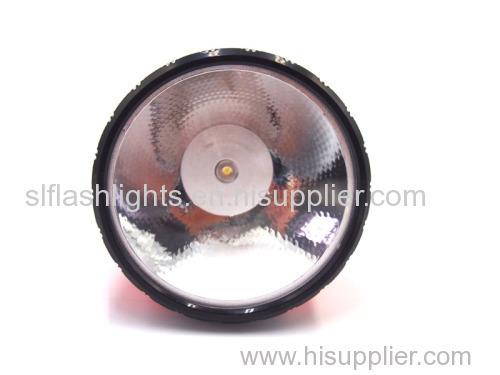 Best Plastic LED Head Lamp Outdoor