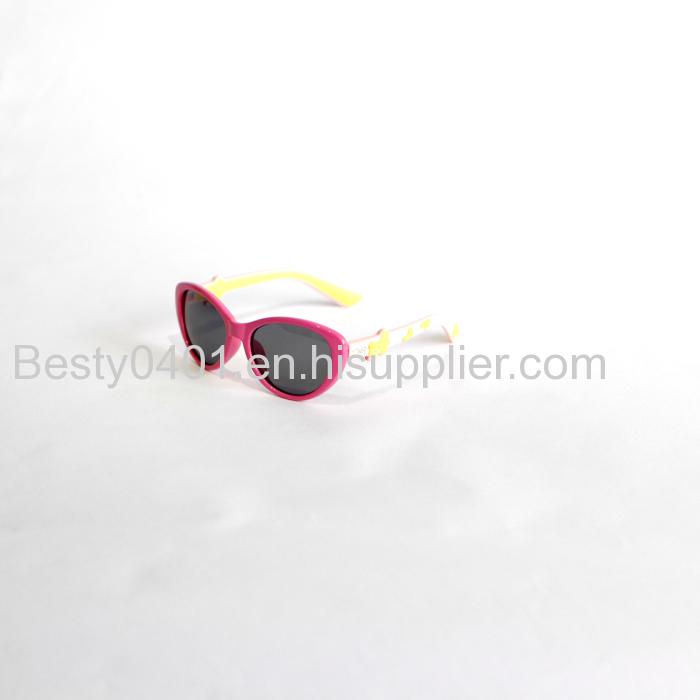 new wayfarer lenses  wayfarer sunglasses