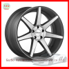 replica Alloy wheels / rims for vossen 17inch 18inch 19inch