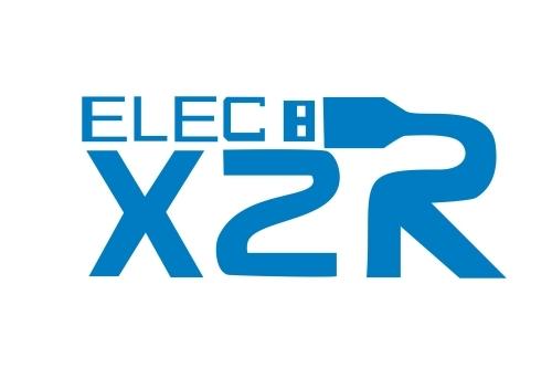 Cixi xinzhiran electronics co.,ltd