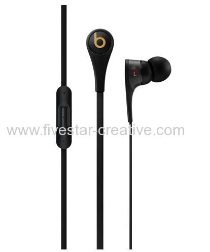 2015 Beats by Dr.Dre MCM X Beats Tour In-Ear Earbuds Headphones Limited Edition Collection