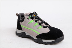 Safety Shoes for male