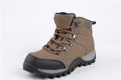 safety shoes work shoes PU shoes and Rubber shoes with steel toe cap and steel plate composite toe and Kevlar PPE