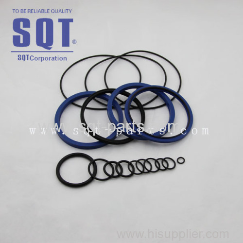 Good quality SB60 Hydraulic seal