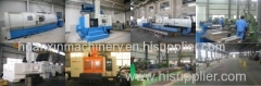 Xiamen Huan Xin Machinery Co.,Ltd