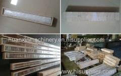 Xiamen Huan Xin Machinery Co.,Ltd