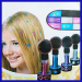 New Arrival As Seen On Tv Hot Stamps Hair