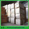 China factory White / Red Oak Veneer