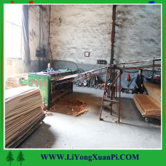 KERUING PLYWOOD ONLY FOR INDIA MARKET