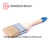 Paint Brush Wooden Handle 2