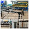 Concrete Reinforcing Mesh Welding Machines for 5-12mm Bridge Mesh Construction Mesh