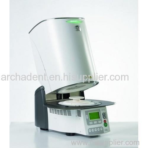 Ivoclar Vivadent Sintering Furnace Oven Programat S1