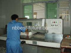 Ningbo Best-Future Crafts Co.,Ltd
