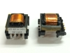 EF of Winding of Halogen Lamp 12v 50w Transformer