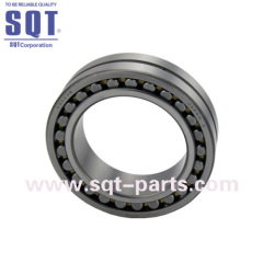 swing bearing for main shaft 22U-26-21340