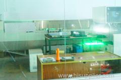 In Home LED Lighting