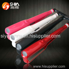 power cable for best ceramic hair straightener flat iron cream jet black hair straightening irons nano titanium