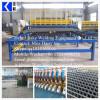 Steel Wire Mesh Welder for Producing Welded Mesh Fabric 5-12mm Steel Fabric Mesh
