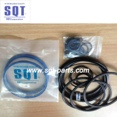 brake seal kits MKB1700
