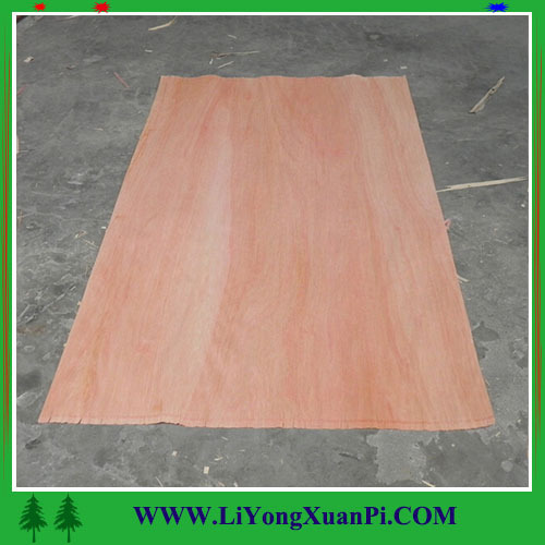 Oak Veneer Sheets Lowes Wood Suppliers From China Manufacturer Linyi Liyong Rotary Cut