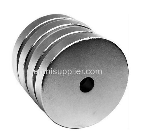 4x Strong 10mm x 20mm N42Cylinder MagnetNeodymium Rare Earth Craft Model