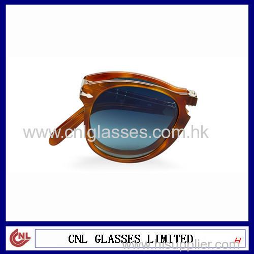 brown wayfarer sunglasses  sunglasses  2015 latest