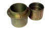 Kinds of OEM copper bearing