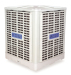 new high strength PP 18000m^3/h axial air cooler