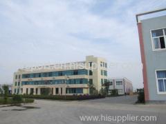 Ningbo Sate Sports Equipment Co.,Ltd
